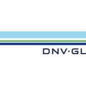 DNV GL Business Assurance Italia