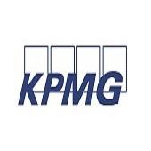 KPMG Studio Associato