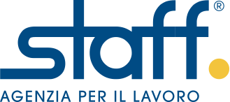STAFF SPA - FILIALE DI CIVITANOVA M.