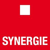 synergie italia - busto arsizio