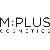 MPlus Cosmetics srl