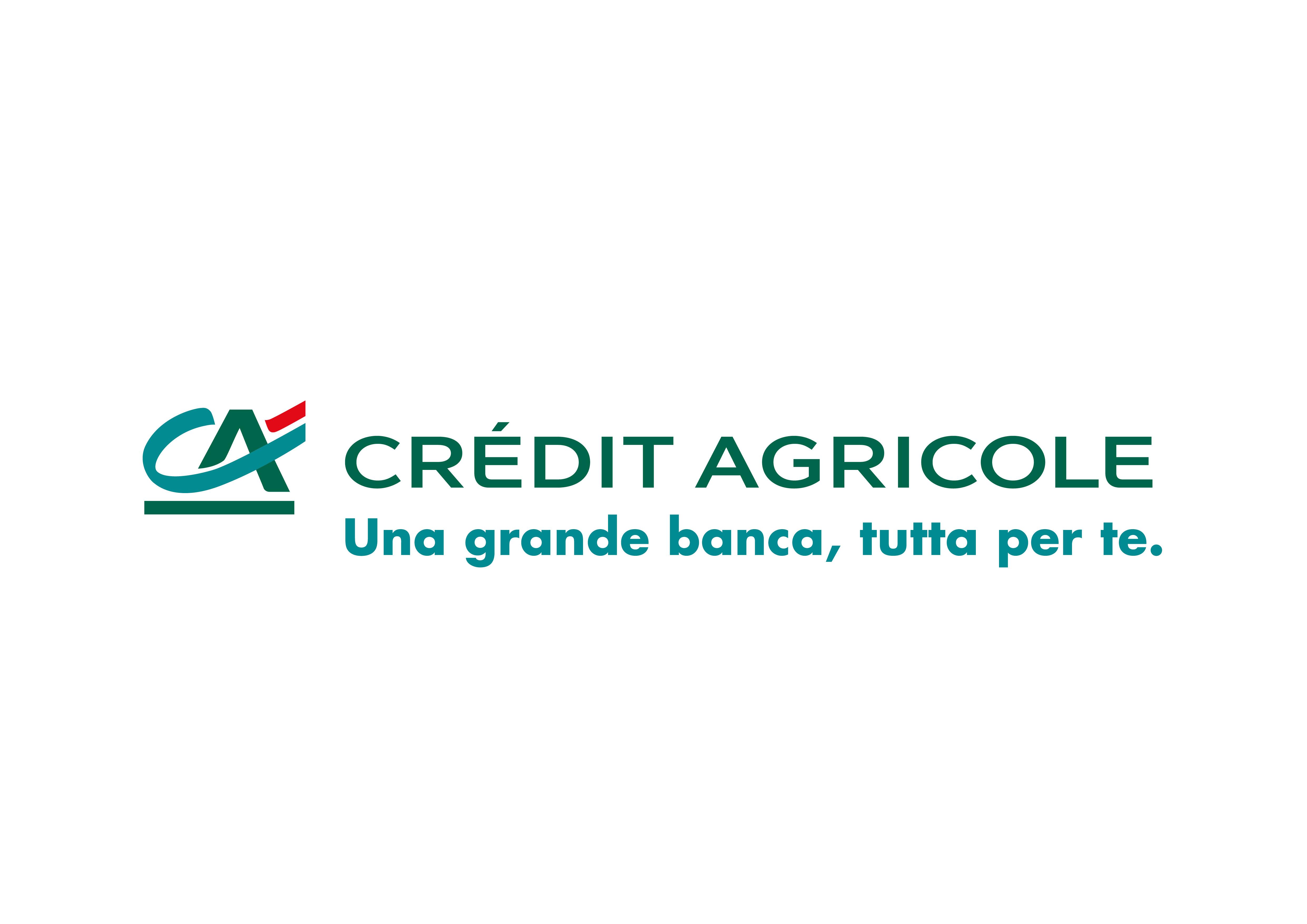 Crédit Agricole Italia S.p.a.