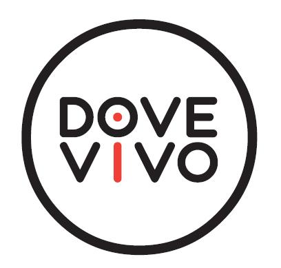 DoveVivo S.p.A.