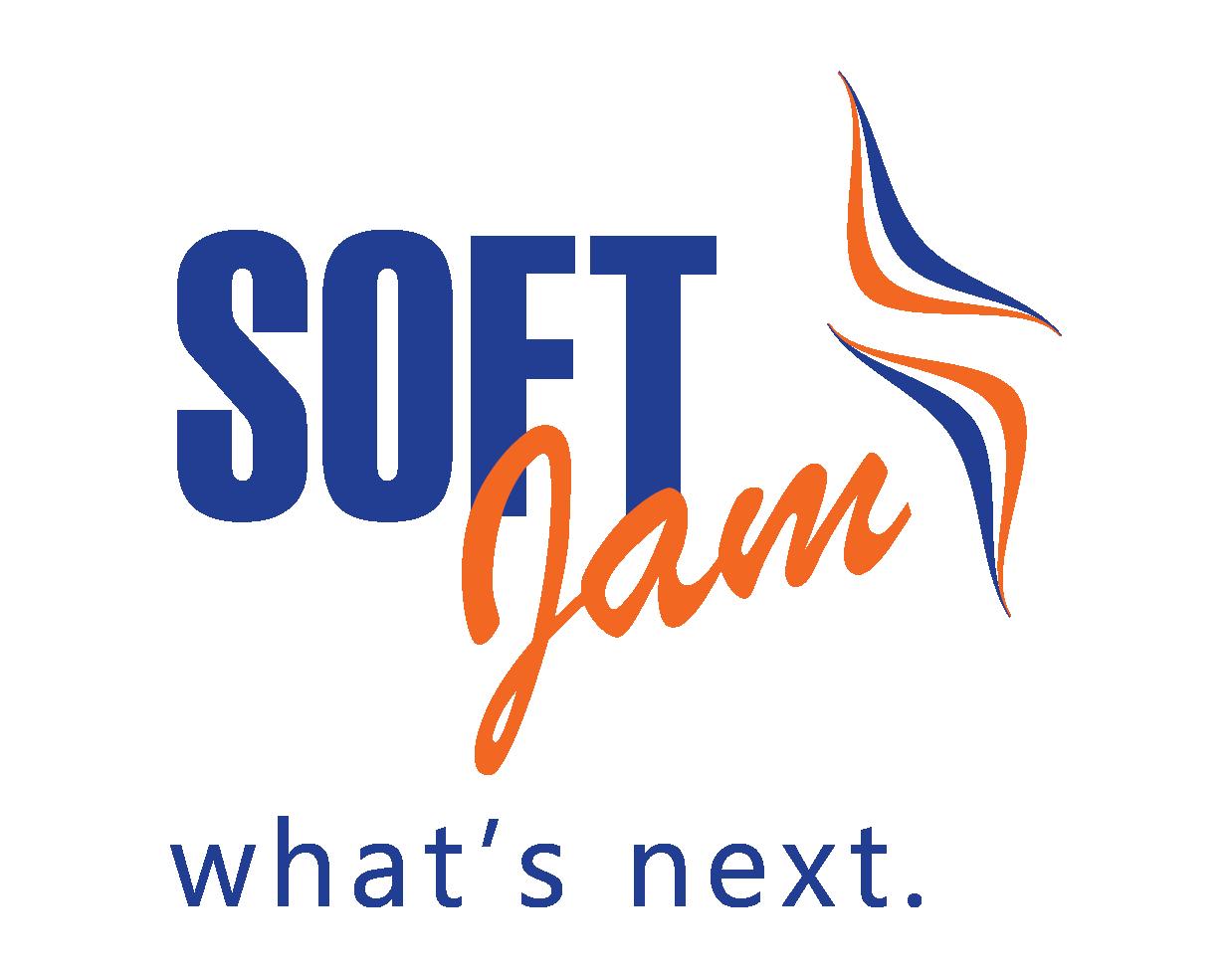 SoftJam Spa