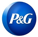 Stage manageriali in Procter & Gamble