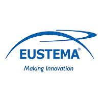 Eustema