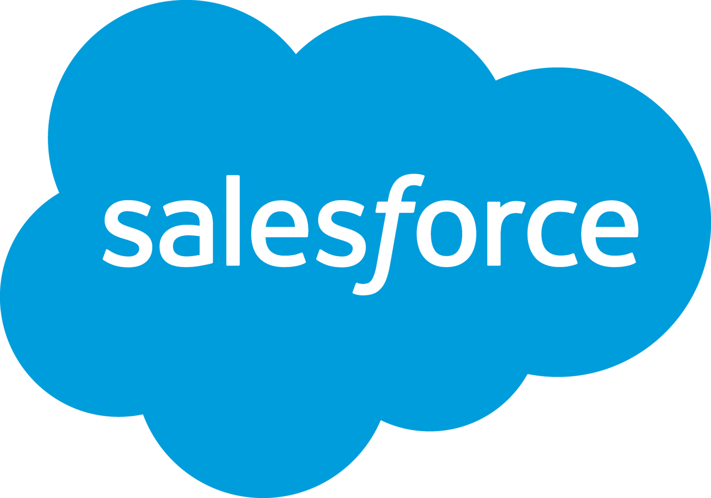 Salesforce.com Italy