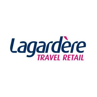 Lagardère Travel Retail Italia