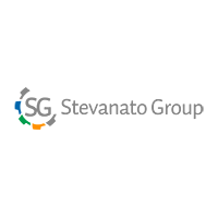 Stevanato Group