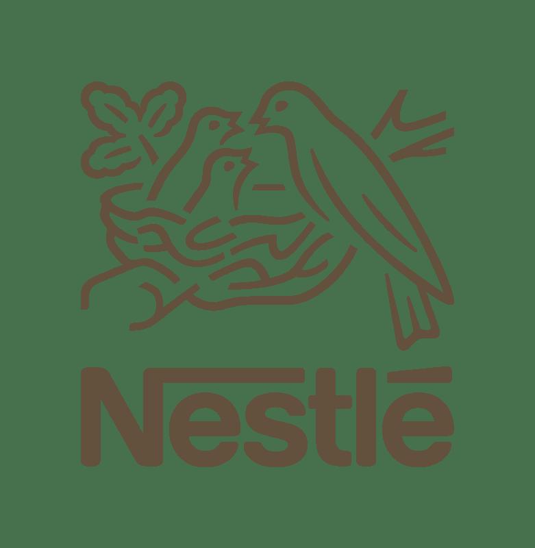Nestlé Italiana